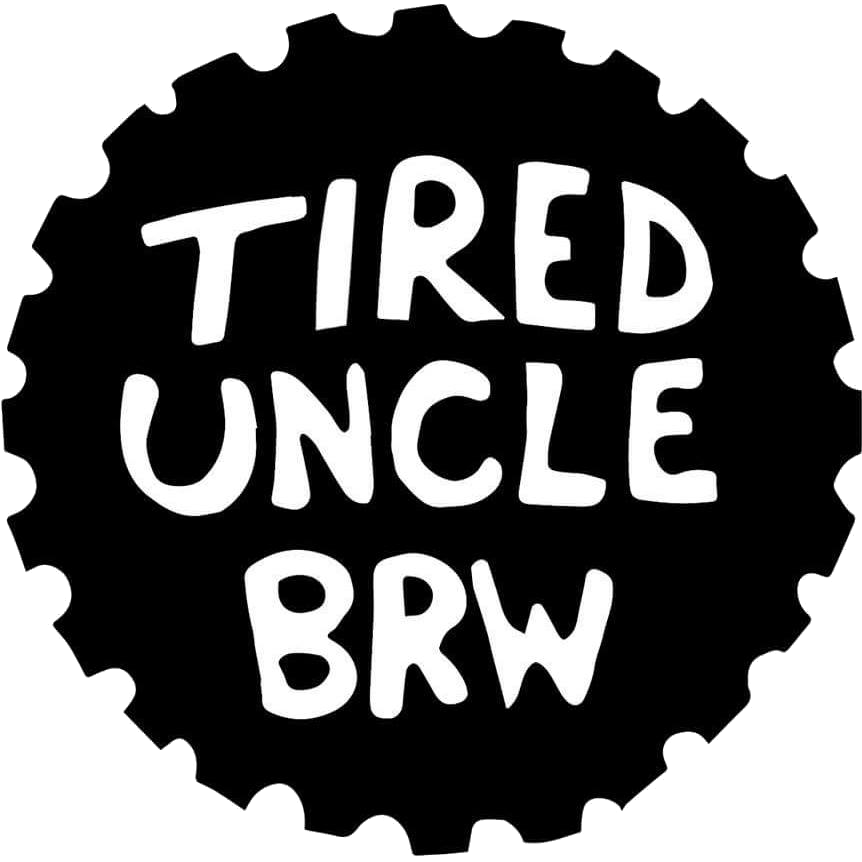 Tired Uncle Brewing Co.